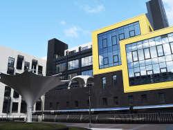 ЖК Art Residence (Арт Резиденс)